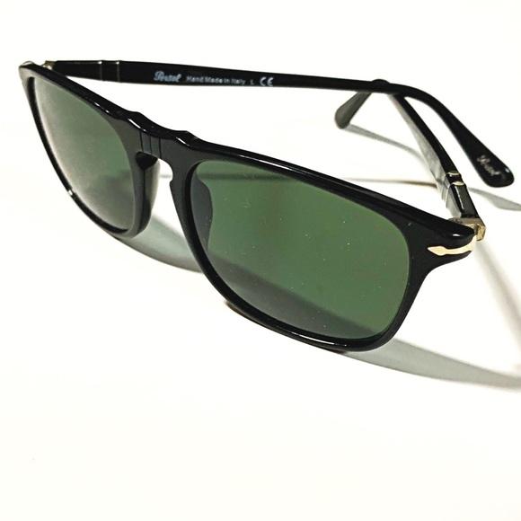 058c29290f6c Persol Accessories | Used Po3059s Sunglasses | Poshmark